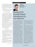Puhdasta nautintoa - Siemens - Page 4