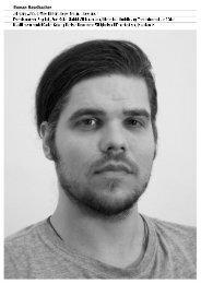 Adobe Photoshop PDF - Roman Haselbacher