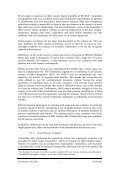 High-Level Expert Group on Improving Mobility of Researchers ... - Page 6