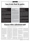 QUARTIER L!BRE - Quartier Libre - Page 5