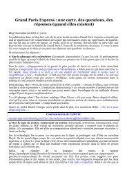 Lib- GPE 27mai2011_adapte - amutc