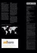 Araldite 2000+ Adhesive Selector Guide - Intertronics - Page 6