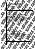 УМК по дисциплине - Дагестанский государственный институт ... - Page 7