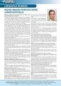 8/109 15.10.2012 - Paldiski Linnavalitsus - Page 2