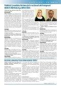 8/109 15.10.2012 - Paldiski Linnavalitsus - Page 3