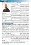 8/109 15.10.2012 - Paldiski Linnavalitsus - Page 4