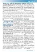 8/109 15.10.2012 - Paldiski Linnavalitsus - Page 5