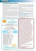 8/109 15.10.2012 - Paldiski Linnavalitsus - Page 6