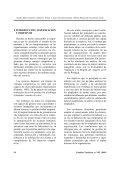 la satisfacción del capital humano como elemento determinante en ... - Page 2
