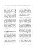 la satisfacción del capital humano como elemento determinante en ... - Page 4