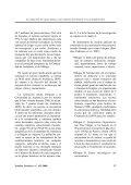 la satisfacción del capital humano como elemento determinante en ... - Page 5