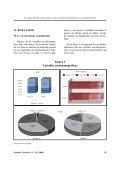 la satisfacción del capital humano como elemento determinante en ... - Page 7