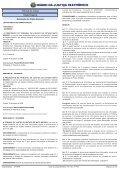 Original - Segurança de Acesso - Page 4