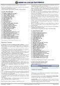 Original - Segurança de Acesso - Page 5