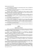 BASES ESPECIFICAS delineante - Ayuntamiento de Castellón - Page 2