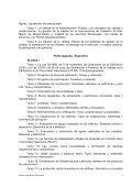 BASES ESPECIFICAS delineante - Ayuntamiento de Castellón - Page 3