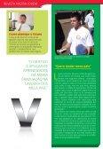 Encarte Valtra Jovem - Page 2