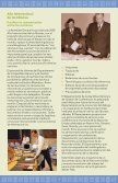 IDIOMAS - Unlanguage.org - Page 3