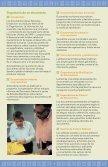 IDIOMAS - Unlanguage.org - Page 4