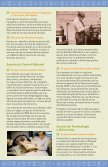 IDIOMAS - Unlanguage.org - Page 6