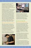 IDIOMAS - Unlanguage.org - Page 7