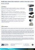 M-ELVISZ4 - Page 2