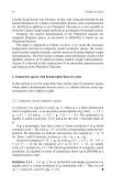 The Plancherel Theorem for invariant Hilbert spaces - Page 4