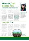 of Turf Talk - GreenCast - Page 2