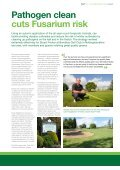 of Turf Talk - GreenCast - Page 3