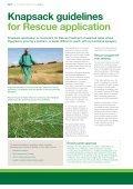 of Turf Talk - GreenCast - Page 4