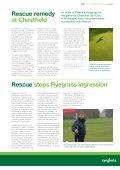 of Turf Talk - GreenCast - Page 5