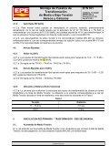 Montaje de Puestos de Transformación de Media a Baja ... - Epe - Page 2