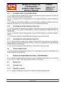 Montaje de Puestos de Transformación de Media a Baja ... - Epe - Page 3