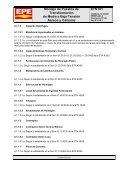 Montaje de Puestos de Transformación de Media a Baja ... - Epe - Page 4