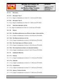 Montaje de Puestos de Transformación de Media a Baja ... - Epe - Page 5