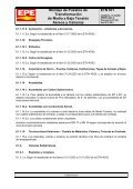 Montaje de Puestos de Transformación de Media a Baja ... - Epe - Page 6