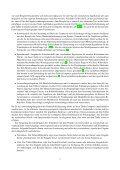 Antrag zur Durchf¨uhrung einer Projektgruppe 1 Thema 2 Zeitraum 3 ... - Page 2