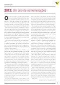 Jornal_do_Federal_ED-105 - Conselho Federal de Psicologia - Page 3