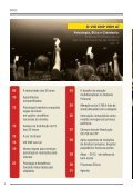 Jornal_do_Federal_ED-105 - Conselho Federal de Psicologia - Page 4