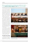 Jornal_do_Federal_ED-105 - Conselho Federal de Psicologia - Page 6