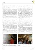 Jornal_do_Federal_ED-105 - Conselho Federal de Psicologia - Page 7