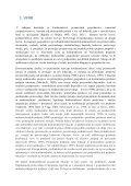 Evalvacija izvajanja politike podjetništva in konkurenčnosti v ... - Page 7