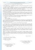 Décret du 5.3.12 - Anil - Page 2