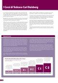 Corsi di Tedesco - Page 4