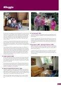 Corsi di Tedesco - Page 5