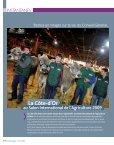 Mars 2009 en PDF - Conseil général de Côte-d'Or - Page 4