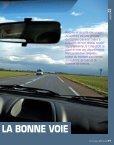 Mars 2009 en PDF - Conseil général de Côte-d'Or - Page 7