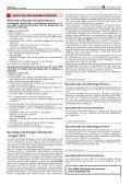 Feuerwehr- hocketse Hirschlanden - in Ditzingen - Seite 5
