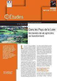 Dans les Pays de la Loire - Direction régionale de l'alimentation, de l ...