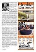 Ausgabe 2 - SuS Stadtlohn - Seite 3